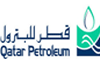 Valued Client - Qatar Petroleum
