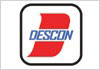 Valued Client - Descon