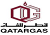 Valued Client - Qatargas