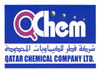 Valued Client - Qchem