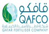 Valued Client - Qafco