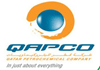 Valued Client - Qapco